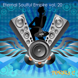 Eternal Soulful Empire vol. 20