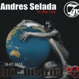 Andres Selada Live@EDP 109 Podcast-18-07-2015.mp3