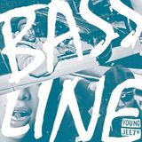 BASSLINE RADIO 1997-12-06, 2e uur, KC & Murth