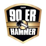 Mark Oh@90er Hammer Lübeck (01.06.2013)