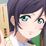 Love Live! only short mix : Practice #141115