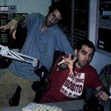 Stretch & Bobbito WKCR 3-24-95 (DJ Premier)