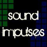Sound Impulses with PM 045