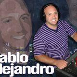 Pablo Alejandro LIVE on CHFM 6-15-12