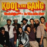 UncleS@m™ - Kool & The Gang In The Mix 2k17