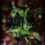 Country filė 2