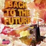 Mashup Germany - Back To The Future