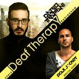 Dario Trapani - Deaf Therapy Ep#10 ( Special Guest Paul Jockey )