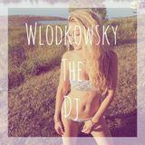 WlodkowskyTheDJ - Typowo House'owo vol.2 #wlodkowskythedj