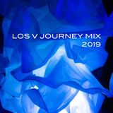 LOS V - JOURNEY MIX 2019