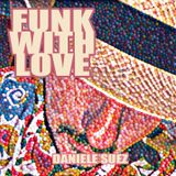 FUNK WITH LOVE  / Compiled Daniele Sue