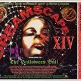 Mastervibe - Dreamscape 14 The Halloween Ball (29.10.94)