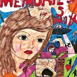 Spool's Out Radio #148: Patrick Wray's Memory Mix