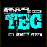 The Electric Circuit - Black Friday 11-27