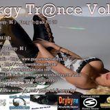 Pencho Tod ( DJ Energy- BG ) - Energy Trance Vol 200