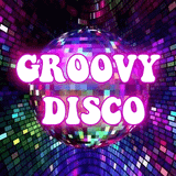 Surfer Disco 2019-7 Groovy Boogie