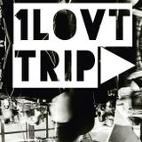 SHADE.-LOVT TRIPset06/02/16