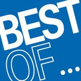 Best of Vocal Deep-House Vol.1 2016 (By K@nny 11.04.2016)