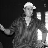 Dj Javier Estrada mixtape - Cassette Blog Aniversario 2011