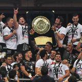 Rugby Lab 59# Foram justos campeões Crusaders, Toulouse e Saracens?