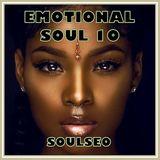 Emotional Soul 10