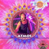 Atmos - A Message to Shankra Festival 2018