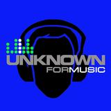 Unknown FM Radioshow 20.09.2012 (Aaron Jay w/ Scholar Tee)