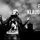 """Focus On Klaudia Gawlas – Peter Wagner"""