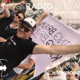 KINGs Radio Show, Episode 183 (Fynn Braun Guestmix)