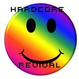 Tynehard Hardcore Revival DJ Paul Marr