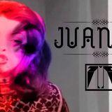 Tale Twist - Juanita