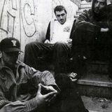 Italian Underground Hip Hop Mix Vol.1