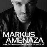 Markus Amenaza - January 2011 PROMO