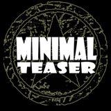bushi - minimal teaser