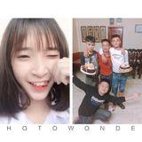 """Nonstop - Happy Birthday To Me + Huyền Trang """"Trang Kiu"""" Nhạc Bay Xuyên Không Gian - Lên Gặp Hẳn Cụ"""