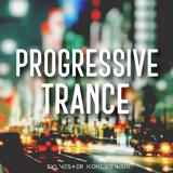 Progressive Trance FEBRUARY '19