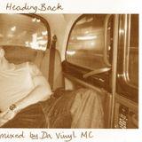The funKyDivaz: Heading Back Vol. 1