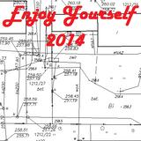 Enjoy Yourself 115 (Enjoy Yourself 2014 CD 1 Special)