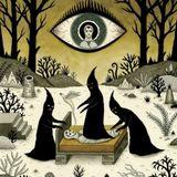 paralisis de Sueño Underground Dark Music
