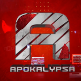 Tools project @ APOKALYPSA 2016 mainstage