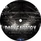 Dark Factory Vol. 4