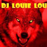 DJ LOUIE LOU TECH HOUSE MIX #110