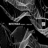 Nitetrax - 8th May 2018