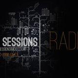 Liquid Sessions Show (26-11-2013)