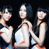 Mix #209 Perfume MegaMix