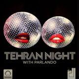 Tehran Night (Parlando)