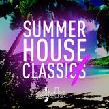 Aiello - Summer House Classics 1