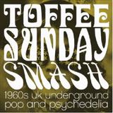 Toffee Sunday Smash episode #23