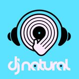 90'S DANCEHALL MIX by DJ Natural