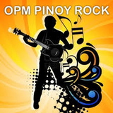 Pinoy Rock Alternative Volume 1
